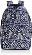 Mi-Pac Alpine Backpack - Blue