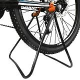 【並行輸入品】 Ibera バイクスタンド Easy Utility Bicycle Stand IB-ST2