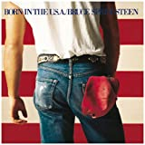 echange, troc Bruce Springsteen - Born In The USA