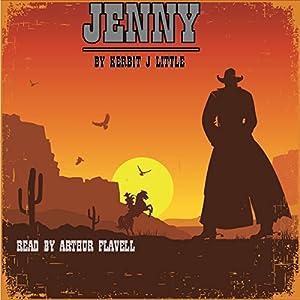 Jenny Audiobook