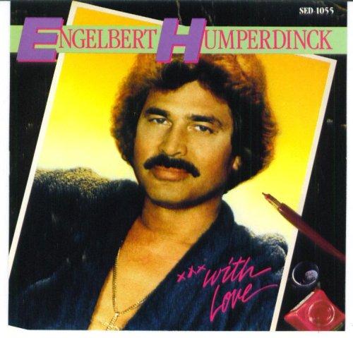 Engelbert Humperdinck - With Love