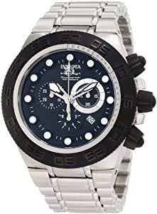 Invicta 1527 Mens Watch