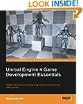 Unreal Engine 4 Game Development Esse...