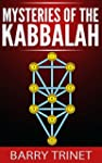 Mysteries of the Kabbalah (English Ed...