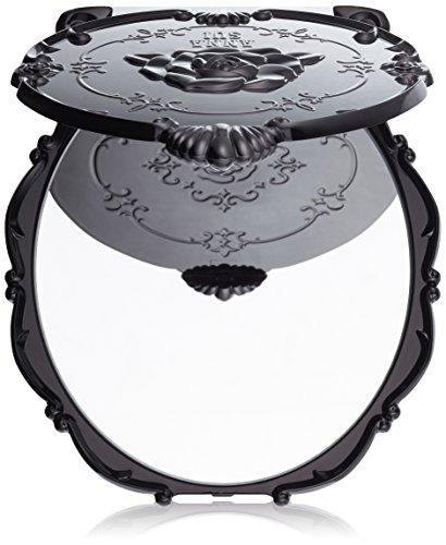 anna-sui-miroir-de-beaute-m-338-g