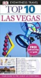 img - for Top 10 Las Vegas (DK Eyewitness Top 10 Travel Guides) by Connie Emerson (2015-05-05) book / textbook / text book
