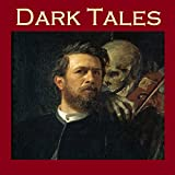 img - for Dark Tales: Uncanny and Unsettling Stories book / textbook / text book