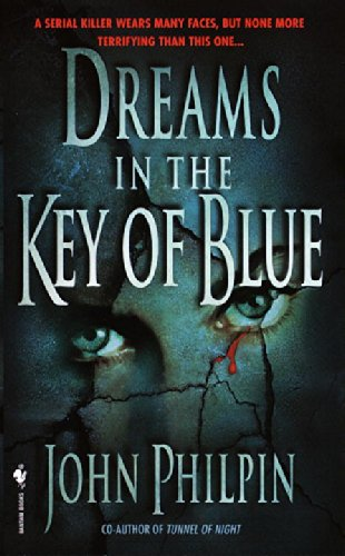 Dreams in the Key of Blue