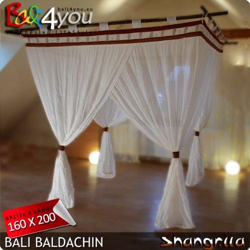 baldacchino-shangrila-160x200-zanzariera-completo-con-4-nappe-con-una-bordura-di-legno-di-sandalo