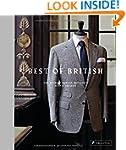 Best of British: The Stories Behind B...