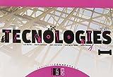 Tecnologies I. ESO. Connecta 2.0
