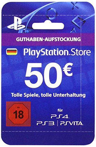 Fallout 4 Season Pass + PlayStation Plus Mitgliedschaft - 3 Monate [PS4 PSN Code - deutsches Konto]