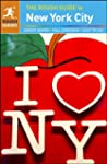 The Rough Guide to New York City (Rou...