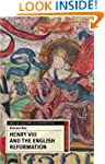 Henry VIII and the English Reformatio...