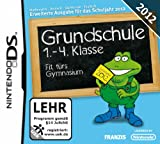 Video Games - Grundschule 1.-4. Klasse - Fit f�rs Gymnasium 2012