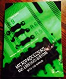 img - for Microprocessors and Embedded Systems w/ Lab Manual (Custom Edition) book / textbook / text book