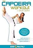 Capoeira Workout [DVD] [Import]