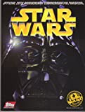 Star Wars : The Official 20th Anniversary Commemorative Magazine