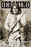 Geronimo (The Lamar Series in Western History) (0300198361) by Utley, Robert M.