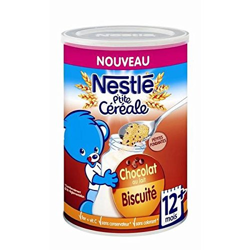 ptite-nestle-cereal-biscuit-chocolate-chips-400g-from-12-months-unit-price-sending-fast-and-neat-nes