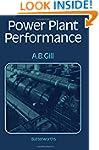 Power Plant Performance