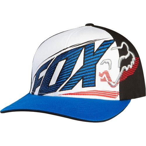 cool fox racing hats for hoopla buzz