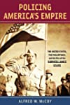Policing America�s Empire: The United...