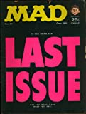 img - for MAD MAGAZINE NUMBER 91 - December 1964 book / textbook / text book