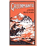Greenmantle (Penguin Classics)by John Buchan