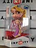 Disney Infinity Rapunzel Game Figure