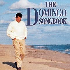 The Domingo Songbook