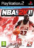 echange, troc NBA 2K11 - édition Michael Jordan