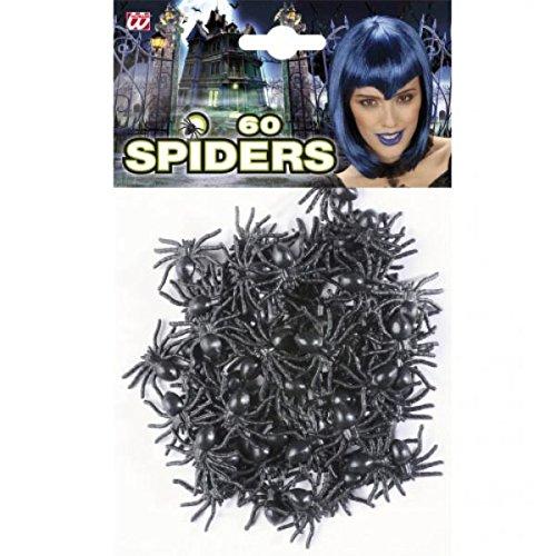 falsche-halloween-spinnen-set-60-stuck