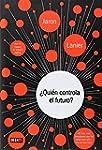 �Qui�n Controla El Futuro? (DEBATE)