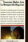 echange, troc Mallet-Joris - Le Rempart DES Beguines