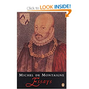 montaigne learners 2 12