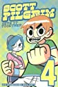 Scott Pilgrim Gets It Together: Volume 4 [SCOTT PILGRIM GETS IT TOGE]