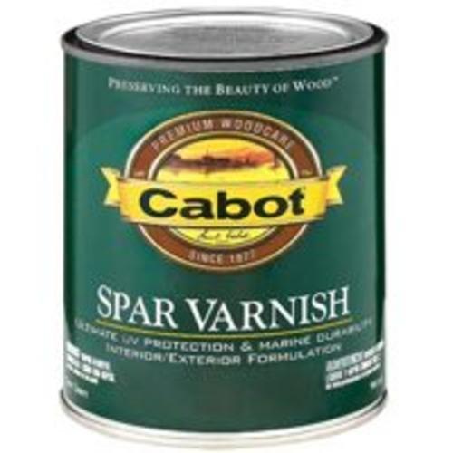 cabot-1440018047005-interior-exterior-semi-gloss-spar-varnish-1-quart