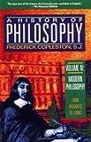 History of Philosophy, Volume 4