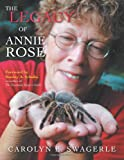 The Legacy of Annie Rose