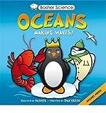 Oceans (0753433443) by Green, Dan