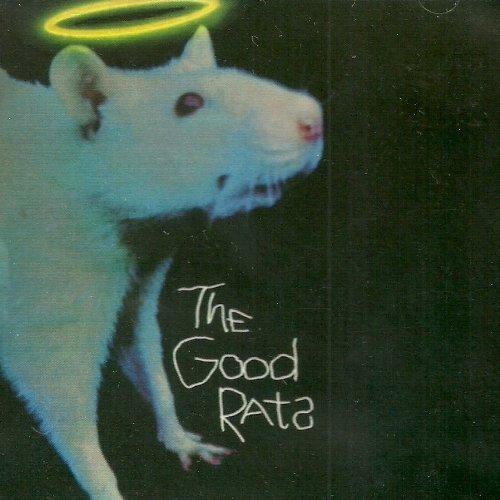 Good Rats