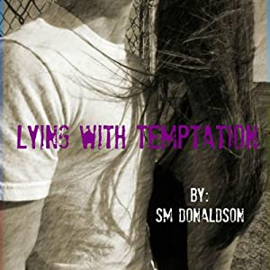 Lying with Temptation Audiobook