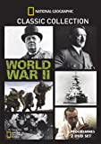 National Geographic Classic Collection: World War II [DVD]