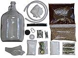 Brew-Naturally-IPA-One-Gallon-Homebrew-Starter-Kit