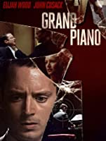 Grand Piano (Watch Now While It's in Theaters!) [HD]
