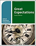 Oxford Literature Companions: Great Expectations