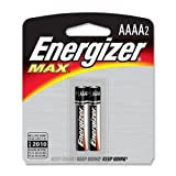 Energizer Alkaline Battery,