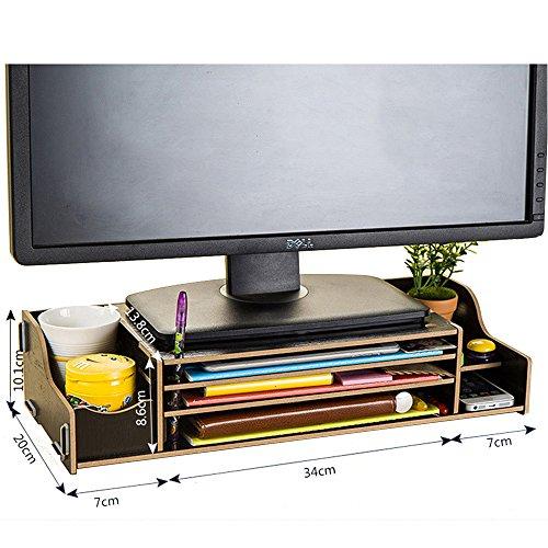 NATAMO-DIY-Wood-Computer-Monitor-Stand-Riser