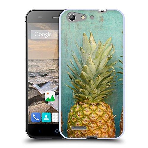 official-olivia-joy-stclaire-pineapples-tropical-soft-gel-case-for-zte-blade-v6-d6